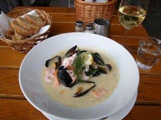 090616_seafood-01.jpg
