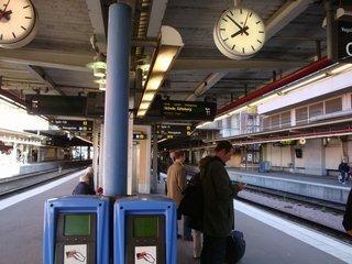 090616_station-02.jpg