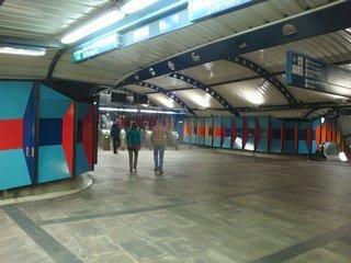 090616_subway-01.jpg