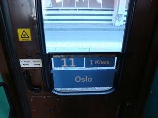 090616_train-03.jpg