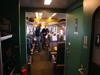 090616_train-04.jpg