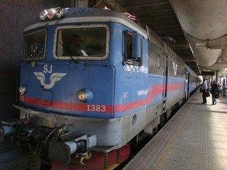 090616_train-05.jpg