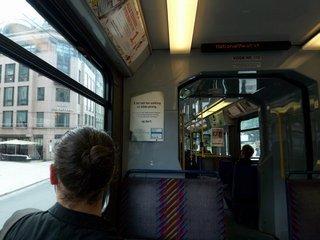 090616_tram-01.jpg