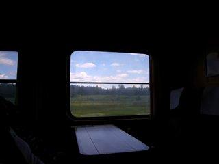 090616_window-01.jpg