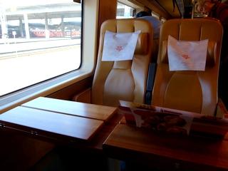 090617_express-05.jpg
