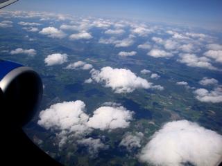 090618_flight-01.jpg