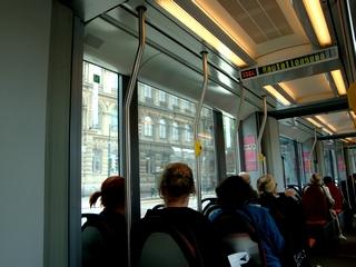 090618_tram-01.jpg